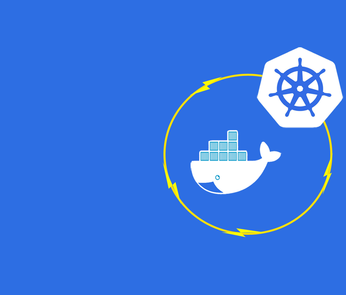 Kubernetes Managed Services